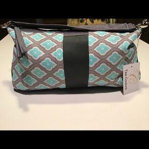 """Handmade Hobo Bag """"New Designer """""""